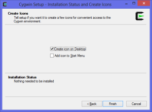 cygwin_finish_installation11006f.png