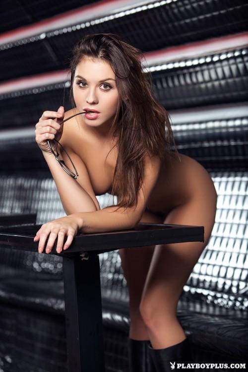 sabrisse-spectacular-nude16ab24.jpg