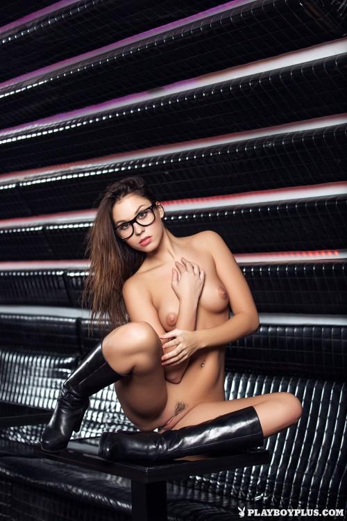 sabrisse-spectacular-nude2364ddc.jpg