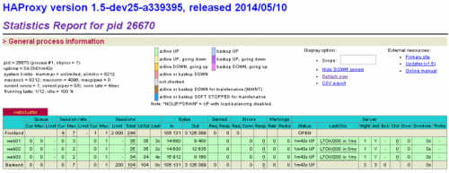 haproxy_stats01-800a8683.png