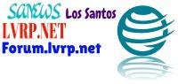 logo_2169546_web66461.jpg