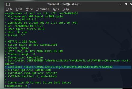 rsz_screenshot_-_07112016_-_100607fc4bc.png