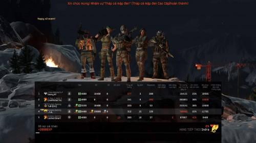 Team11f5b50.jpg