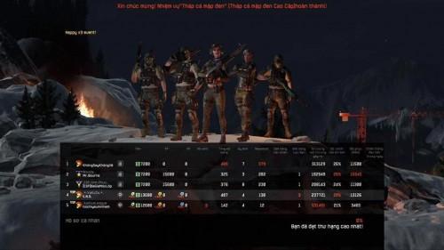 Team31f4fe0.jpg