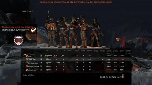 Team348ffc9.jpg