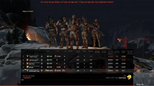 Team39cae18.jpg