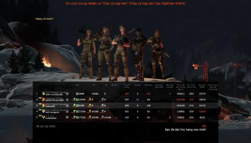 Team4702a84.jpg