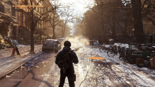 division_sweetFX7a214.jpg