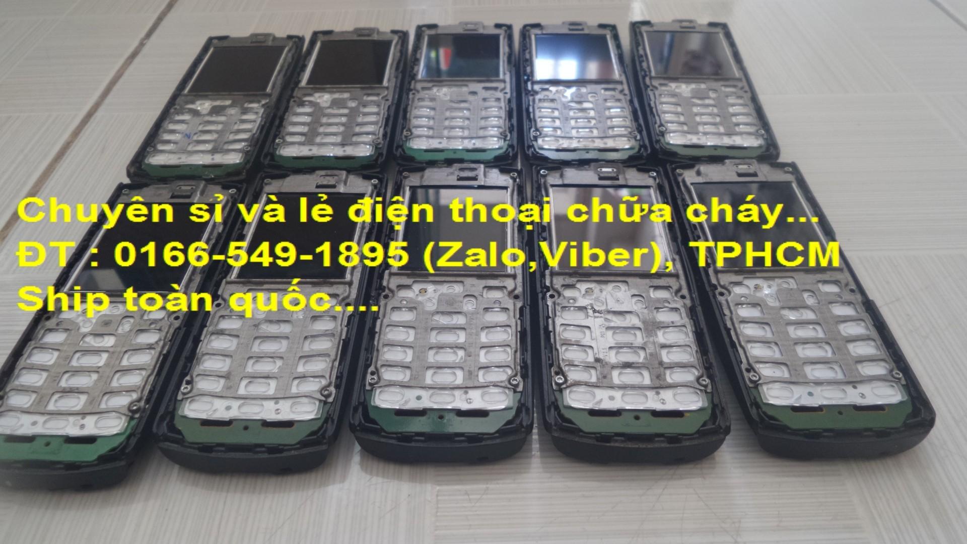 Chuyên bán sỉ nokia X1 01 giá rẻ nhất Sài Gòn - 164132