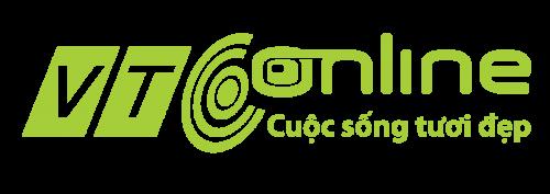 VTCOnline4d14c.png