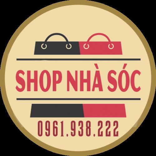 shop-nha-soc-096193822220061192879f901a.png