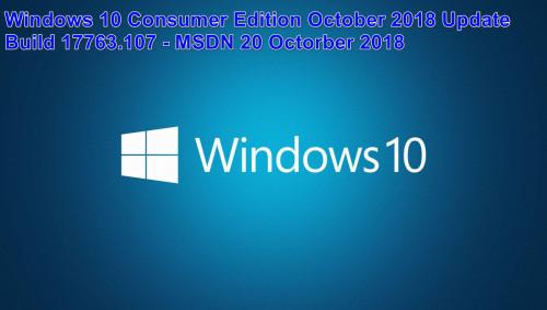 Windows-10-Consumer88d24341dec3aed9.jpg