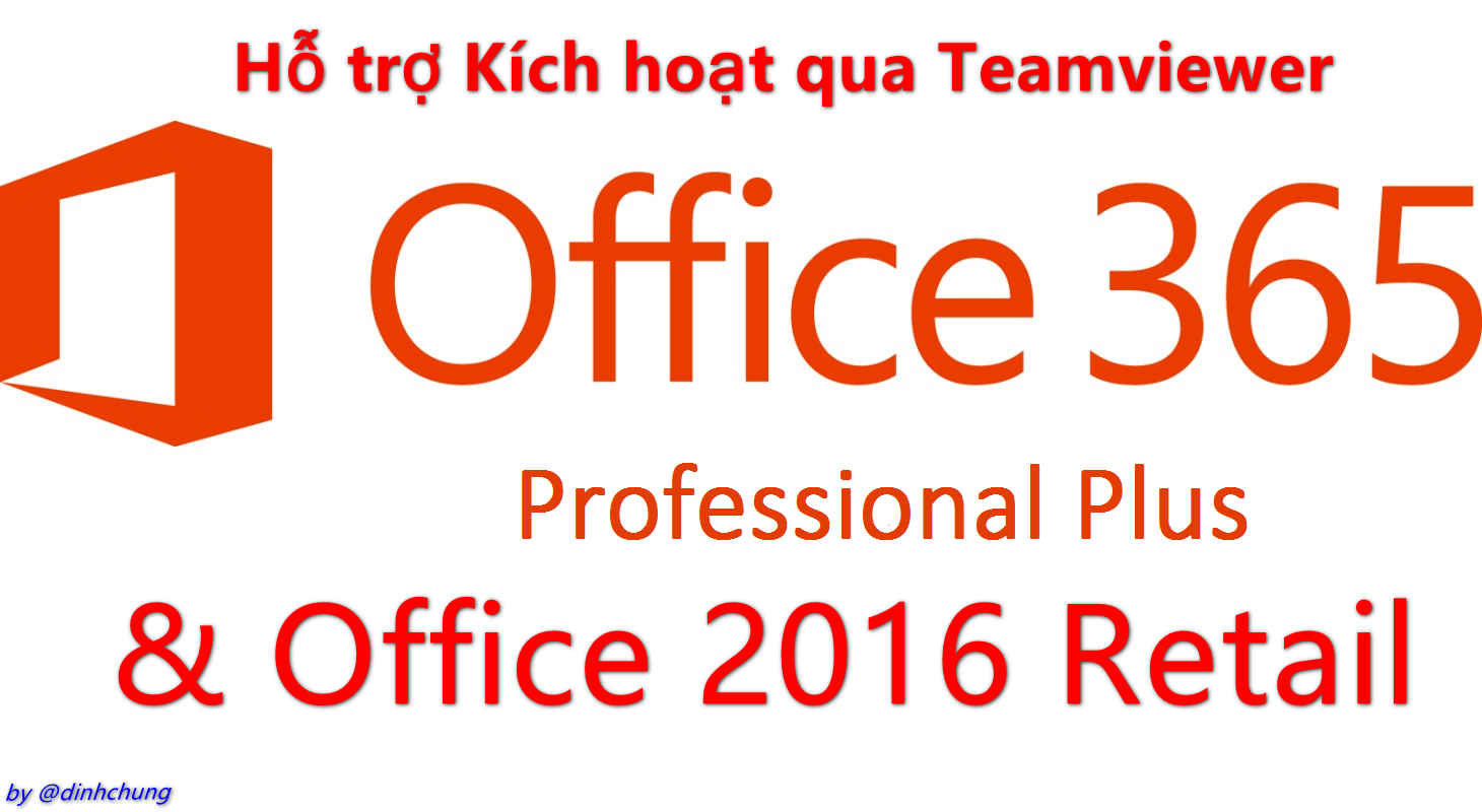 Support-Office-1bc271533931a6ec0.png