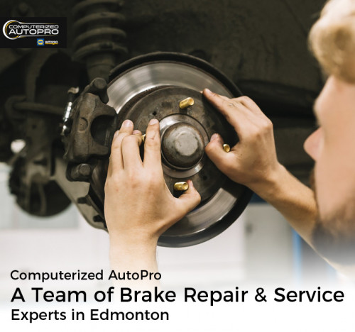 Computerized-AutoPro--A-Team-of-Brake-Repair--Service-Experts-in-Edmontondf0c7a154f44ddfd.jpg