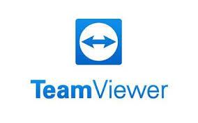 Teamviewer42d1dffd7197e467.jpg