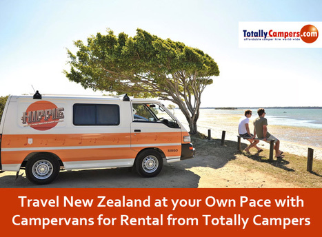 Travel-New-Zealand-at-your-Own-Pace-with-Campervans-for-Rental-from-Totally-Campers40fcd788f8910ea9.jpg