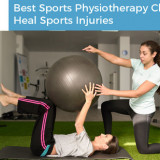 Integral-Physiotherapy--Best-Sports-Physiotherapy-Clinic-to-Heal-Sports-Injuries7c1db8a03b20bf58