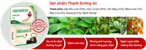 san-pham-thanh-duong-an80ef1aade7a4a74d.png