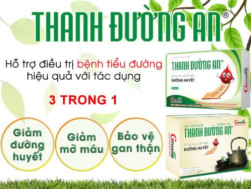 banner-web-3-in-1-clbtieuduong-472fb77af9f2dda16.jpg