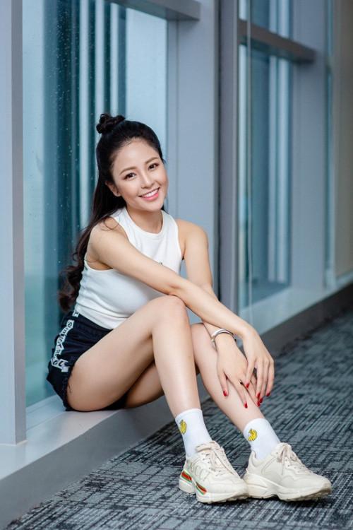tram-anh-nhan-sac-hot-girl-bi-nghi-lo-clip-nhay-cam-5274e19856492f6e2.jpg